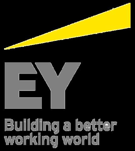 429px-EY_logo13.png