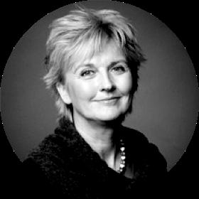 Marianne Tijssen