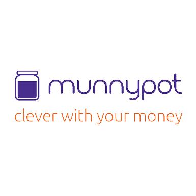 Munnypot Logo
