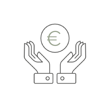 FX trading and payments solution