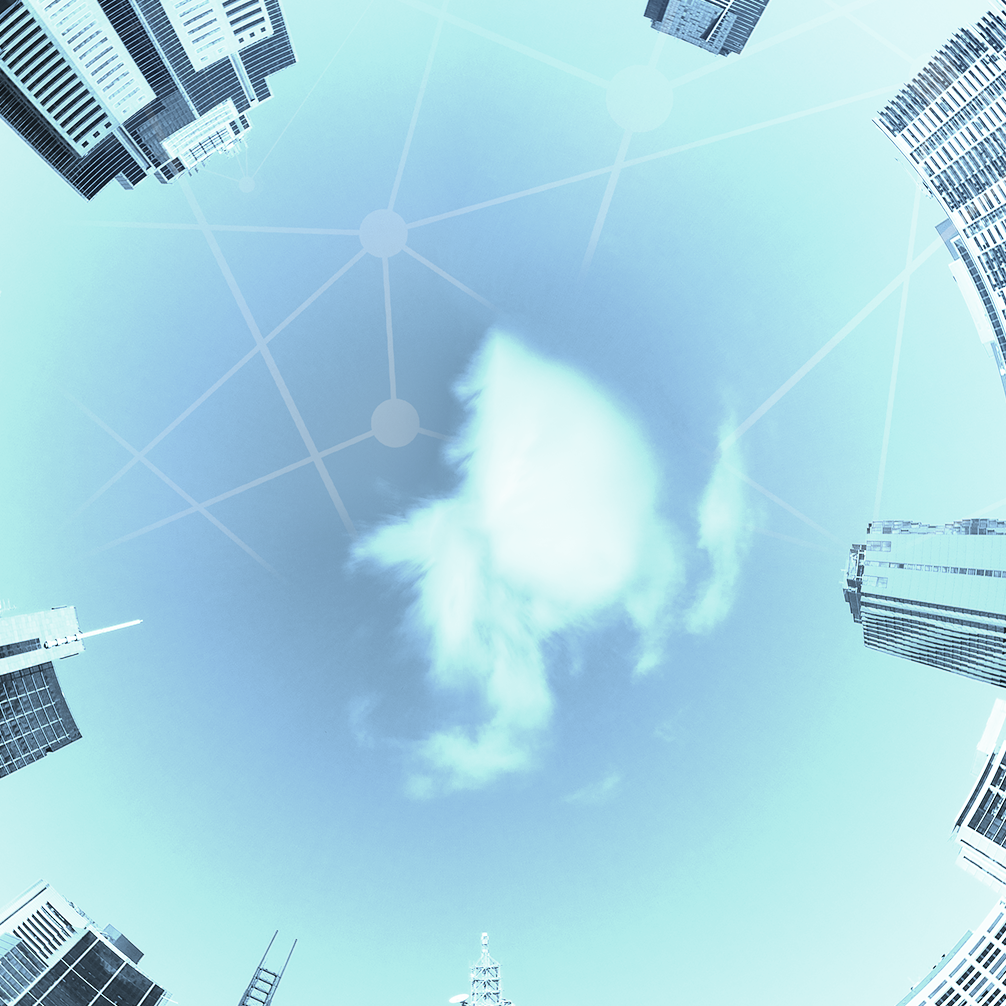 Digital Core Banking Blog