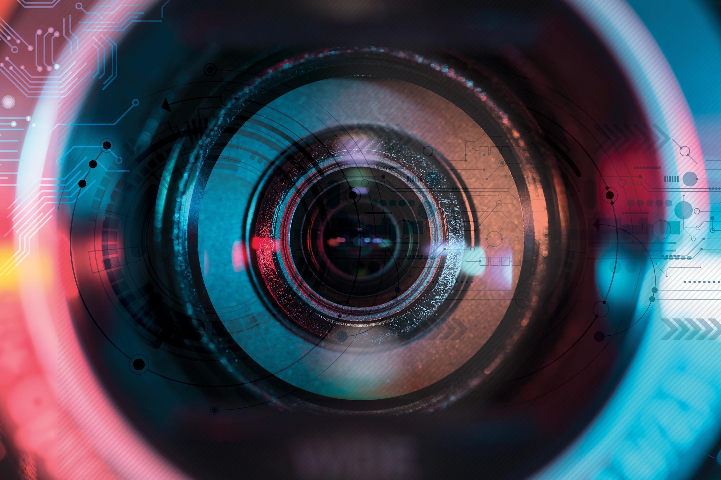 FiveDegrees_VisualVideoPage2-1.jpg