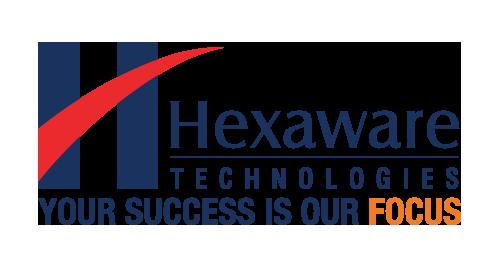 Hexaware_logo_light_tagline_large_transparentbg.png