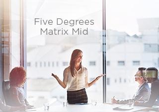 Matrix Mid Paper cover (2).jpg