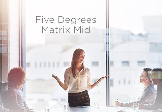 Matrix Mid Paper cover.jpg