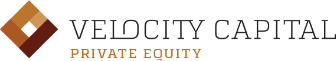 Velocity Capital Private Equity