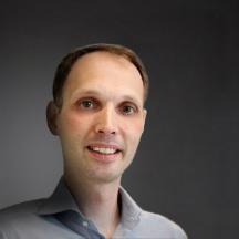 Acing your digital banking project by Jeffrey Severijn