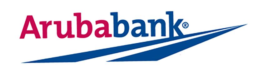 Aruba Bank Logo