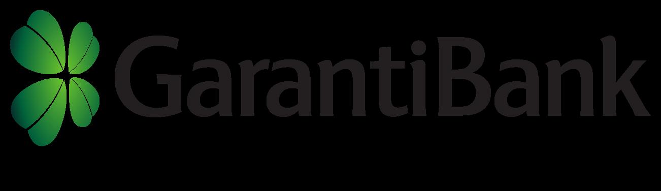 GarantiBank