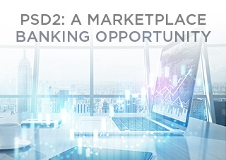 PSD2 White paper