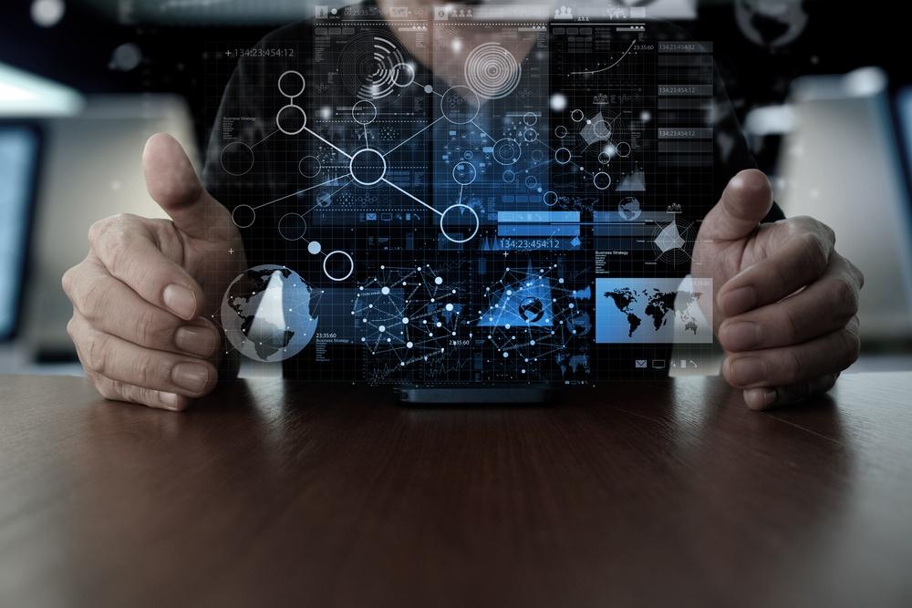Transform your digital banking sytem