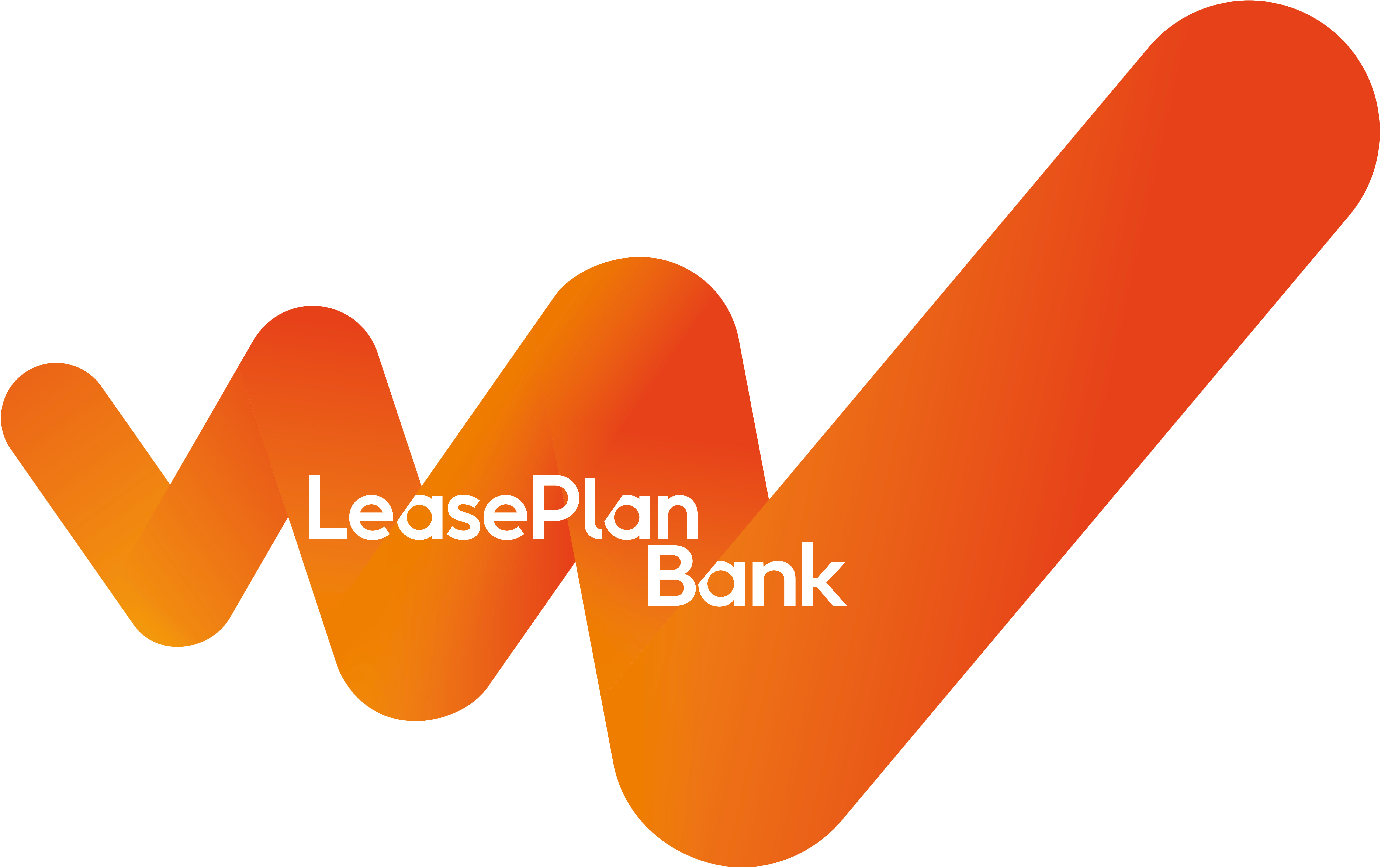 leaseplannew.png