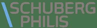 Scuberg Philis - Success story