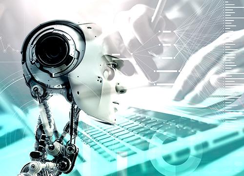 Robo Advisory Solution