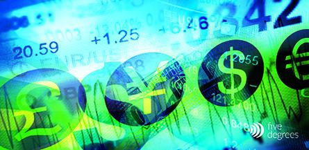 Money2020_Banner_Twitter.jpg